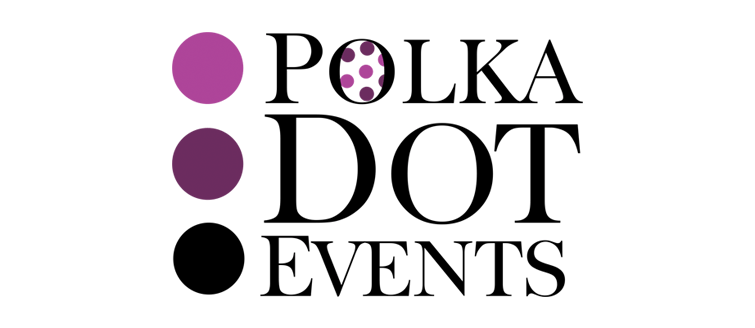 Polka Dot Events Management
