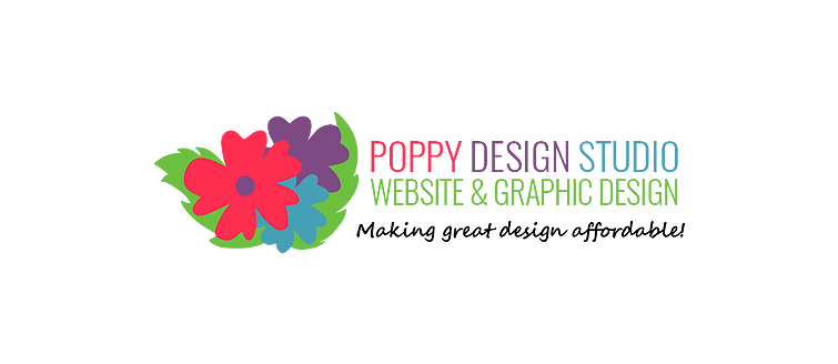 Poppy-Design-Studio