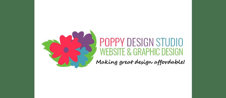 Poppy-Design-Studio