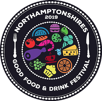 Northamptonshire's Good Food and Drink Festival
