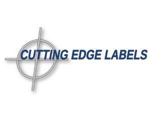 Cutting Edge Labels