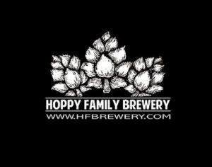 Hoppy Family Brewery